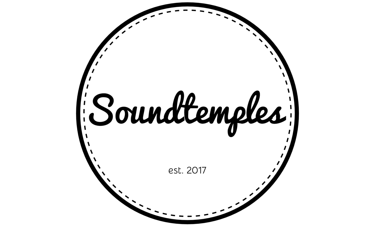 cropped-cropped-hipsterlogogenerator_39135535sf899654s.png